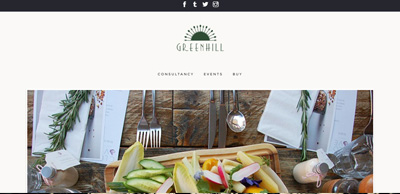 greenhill-kitchen