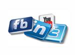 social-media-optimisation